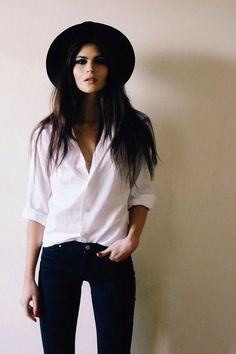 Sleek Summer Witch Inspo Album (x-post /r/femalefashionadvice) - Album on Imgur
