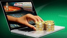 Play Slots Games, Live Betting, Sportsbook Live TV, Enjoy Welcome Bonus & Casino Promotion all the year long!