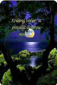 Good Night, Good Morning, Art, Nighty Night, Buen Dia, Art Background, Bonjour, Kunst, Performing Arts