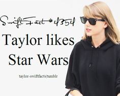 YES. Thank you, Tay, for being awesome. Not just in your interests but in everyday life.