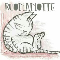 Drawing Animals Ideas sleepy cat by Toru Sanogawa - Kitten Drawing, Drawing Drawing, Arte Sketchbook, Illustrator, Cute Illustration, Cat Love, Animal Drawings, Drawing Animals, Crazy Cats