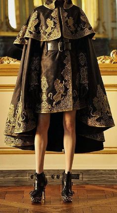 Pretty Outfits, Pretty Dresses, Mode Outfits, Fashion Outfits, Kleidung Design, High Fashion, Womens Fashion, Character Outfits, Look Cool