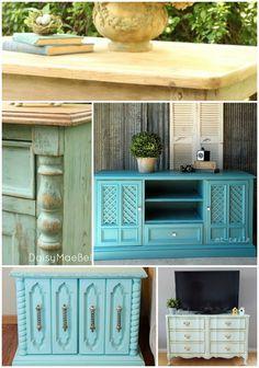 Alderberry-Hill-Furniture-Features-2.jpg 538×768 pixels