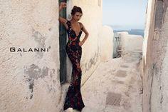 Galanni Dresses