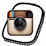 Piilotettu aarre: Mielikuvituksellista Instagramin käyttöä eli miten Instagramin avulla voi toteuttaa vaikka mobiilisivuston