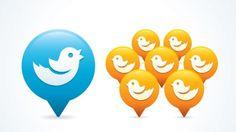 10 consigli per gestire #Twitter