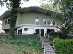 House vacation rental in Donnell Lake from VRBO.com! #vacation #rental #travel #vrbo