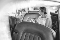 Tulle - Acessórios para noivas e festa. Arranjos, Casquetes, Tiara | ♥ Thalita Rezende