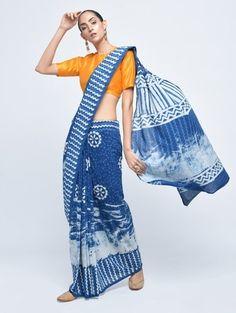Cover Up, Saree, Dresses, Fashion, Vestidos, Moda, Fashion Styles, Sari, Dress