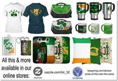 Irish Store, My Style, Celtic, Ireland, Shirts, Decor, Fashion, Moda, Fashion Styles