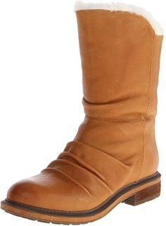 Naya Women's Rook Snow Boot