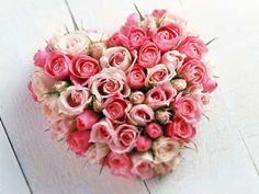 Flower Arrangements Ideas | ... Flower Arrangements Ideas Image 249 Valentine Flower Arrangements