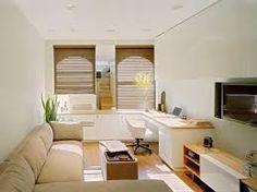 futuristic apartment interior design - Google Search