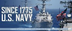 Celebrating 241 years of service, the US Navy Hiring Veterans, Us Navy, Military, Signs, History, American, Shop Signs, Sign, History Books