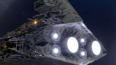 Imperial Army, Star Destroyer, Model Ships, Cutaway, Star Wars, Models, Stars, Concept Ships, Templates
