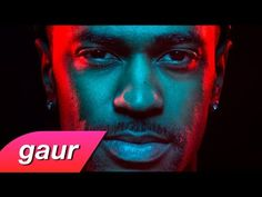 Big Sean - Blessings Feat. Drake & Kanye West (Official Lyric Video) - YouTube <3333