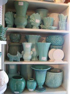 C. Dianne Zweig - Kitsch 'n Stuff: February 2012