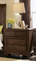 Coaster Laughton Collection Nightstand | Bedplanet.com | Bedplanet | Bed Planet