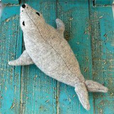 Sweet Seal