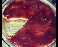 Σας περίσσεψαν μελομακάρονα; Φτιάξτε cheesecake!!! Cheesecake, Dear Santa, Christmas Cookies, Sweet Recipes, Food And Drink, Pie, Sweets, Cooking, Breakfast