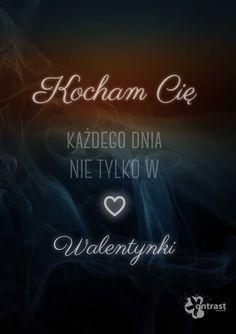 Valentine's Day  Author: Katarzyna Domżalska
