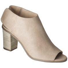 8622ec9f0 I have these in Blush  amp  in Black - they are so comfortable and super