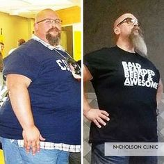 58 Best Weight Loss Surgery Testimonials Images Bariatric Surgery