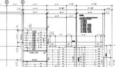 Revit modeling, cad steel detailing, AutoCAD structural detailing, Tekla steel detailing,