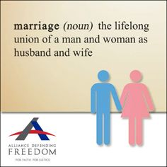 http://www.alliancedefendingfreedom.org/page/why-marriage-matters