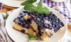 Odložte váhu: 3 hrnčekové recepty na dokonalý dezert   DobreJedlo.sk