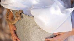 Remedio para quitar manchas de oxido de tu ropa - Emedemujer VE