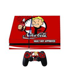 PS4 Skin  2 Free PS4 Controller Skins Design 9 by Levelupgaming