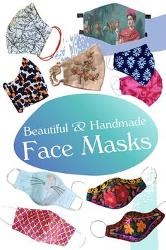 The Most Fun & Fashionable Face Masks from Festival Wear Designers [Updated June 2020] - That Festival Life • Worldwide Festival Blogger Festival Wear, Festival Fashion, Favourite Festival, Mermaid Sequin, Fashion Brands, Fashion 2020, Tiger Print, Fabric Scraps, Designer Wear