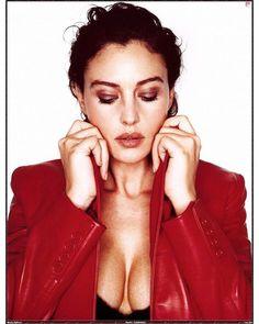 Monica Bellucci by Rankin  Welcome  Channel telegram: https://telegram.me/monica_bellucci  Page vk.com: https://vk.com/monica_bellucci  #monicabellucci #monica #bellucci #love #beautiful #dream #model #actress #fashion #women #girl #lovely #instagood #beauty #cute #Italy #famous #007 #sexy #моника #беллуччи #красота #модель #идеал #шикарная #актриса #monica_bellucci #моникабеллуччи #malena #малена