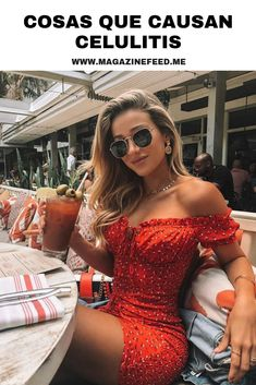 Summer Fashion Tips .Summer Fashion Tips Short Summer Dresses, Cute Summer Outfits, Summer Dresses For Women, Holiday Outfits, Cute Casual Outfits, Sexy Outfits, Sexy Dresses, Cute Dresses, Casual Dresses