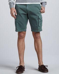 b955d806923a 13 Best men's shorts images in 2013   Men shorts, Men's Shorts ...