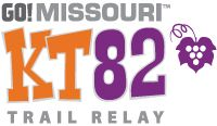 I am putting a team together for the missouri kt82 trail relay in June 2017. If anyone is interested In running PM me for more info