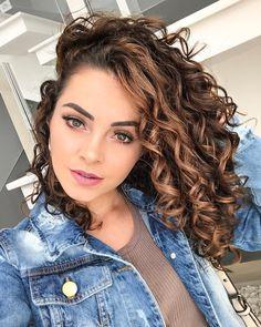 servicios escort santiago sexcam