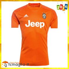 a1b49d235 17 best Nuova Maglia Juventus 2017/18 images | Cart, Covered wagon ...