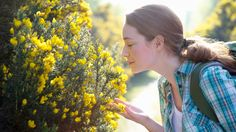 3 Easy Ways to Cultivate Hope