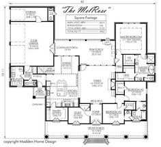 IN LOVE WITH THIS PLAN!!! It has everything on first floor. Second floor needs 4-6 bedrooms and 3 bathrooms a game room. In basement need a wine cellar, workout room, pool. Also needs an office, craft room.