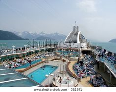 Free Photos of Alaska | ... Glacier Bay National Park, Alaska. Stock Photo 321671 : Shutterstock