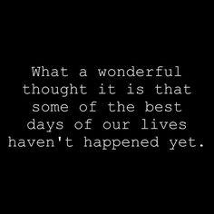 #quote #quotes #words #wordstoliveby #wisewords #inspirationalquotes #inspiration #motivation  #typography #ecards #bossbabes #quotestoliveby #quotesdaily #quotesoftheday #quotestagram #quotestags #wordsofwisdom #elixirandbites #wordsdoinspire #poetry #writersofinstagram #sayings #saying #sayingsandquotes #quotesforyou #quotesfordays #inspirationalquote #inspirational #motivationalquotes #motivationalquote by elixirandbites