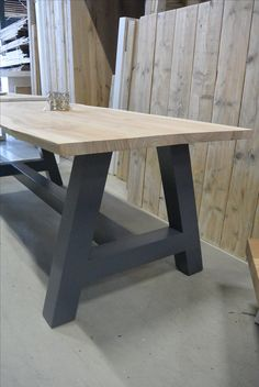 """Explore our internet site for more relevant information on """"counter height table round"""". It is an exceptional place to get more information. Dinning Room Tables, Dining Table Legs, Patio Table, Farm Table Legs, Patio Bar Set, Pub Table Sets, Metal Furniture, Diy Furniture, Metal Table Legs"""