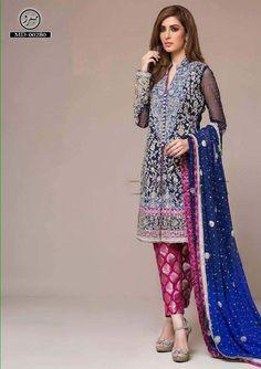 Pakistani Fashion Casual, Pakistani Dresses Casual, Shoes World, Wedding Wear, Elegant Wedding, United Kingdom, Kimono Top, Australia, Asian