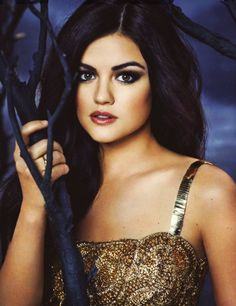 lucy hale tumblr 2013 - Buscar con Google