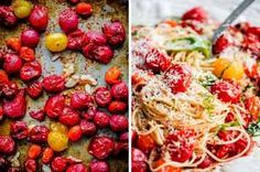 25 Feel-Good Recipes You Should Absolutely Make Before Summer Ends