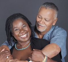 Joe Sample and Randy Crawford  TWO OF MY FAVORITE ARTIST...  MS. RANDY I DO LOVE YOU !!!!!!!!!!!!!