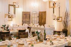wedding backdrop Garden Wedding, Backdrops, Table Settings, Backgrounds, Place Settings, Table Arrangements, Desk Layout