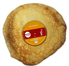 """- Patiorama """"Crêpe"""" Design: C. Music Instruments, Songs, Design, Winter Games, Gaming, Musical Instruments, Song Books"""